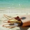 Ce produse de plajă alegem și concurs FARMEC