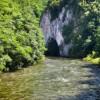 Plimbare de weekend – Peștera Unguru Mare – Șuncuiuș