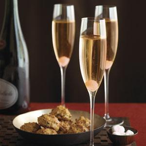56. Gönülçelen -Inima furata - Heart Stealer - General Discussions - Comentarii - Pagina 2 Champagne-cocktails