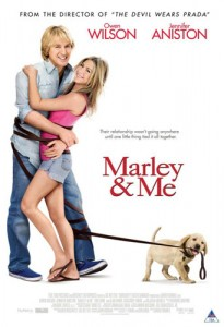 marley-and-me-movie-poster