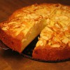 dutch-apple-cake