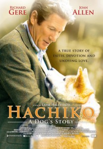 Hachiko__A_Dog's_Story