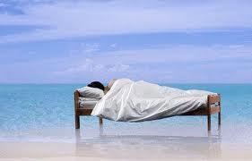 Sfaturi pentru un somn bun
