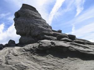Parcul-Natural-Bucegi-–-Sfinxul-si-Babele-300x225.jpg