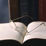 books1-300x226.jpg