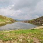 Lacul-Vinderel-300x199.jpg