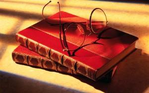 Proverbe turceşti – Secretul succesului este perseverenţa