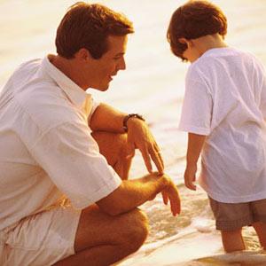 Câteva sugestii pentru părinţi