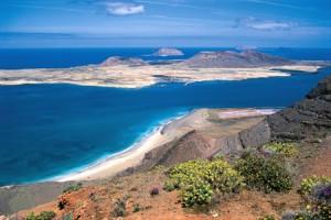 Insulele Canare - Destinaţie de vis!