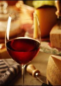 Cum servim vinul când avem invitaţi?