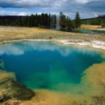 Yellowstone-Park-300x225.jpg