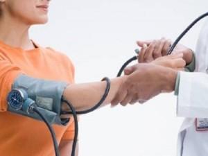Sfaturi pentru hipotensiune