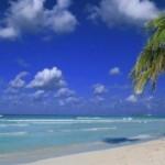 jamaica_beach-300x177.jpg
