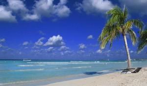 Jamaica, un paradis exotic