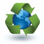 recycle-illustration-for-we-300x300.jpg