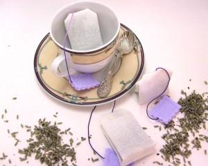 tea-300x240.jpg