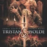 tristan-isolde-210x300.jpg