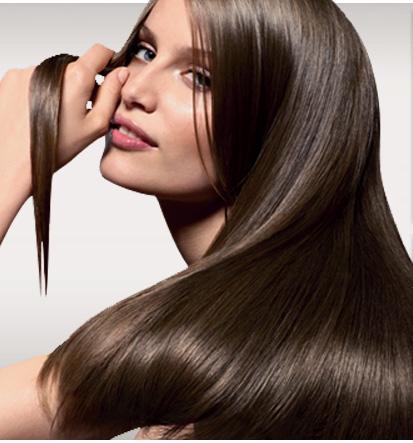Știm cum să ne îngrijim corect părul?