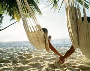 Cum alegem destinaţia pentru luna de miere?