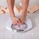 Scales-Woman-Dieting1