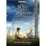 the-boy-in-the-striped-pajamas-movie