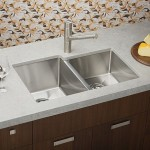 kitchen-sink-cabinet-size