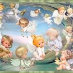 baby-angel-cute-wings