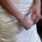 weddingideas0625