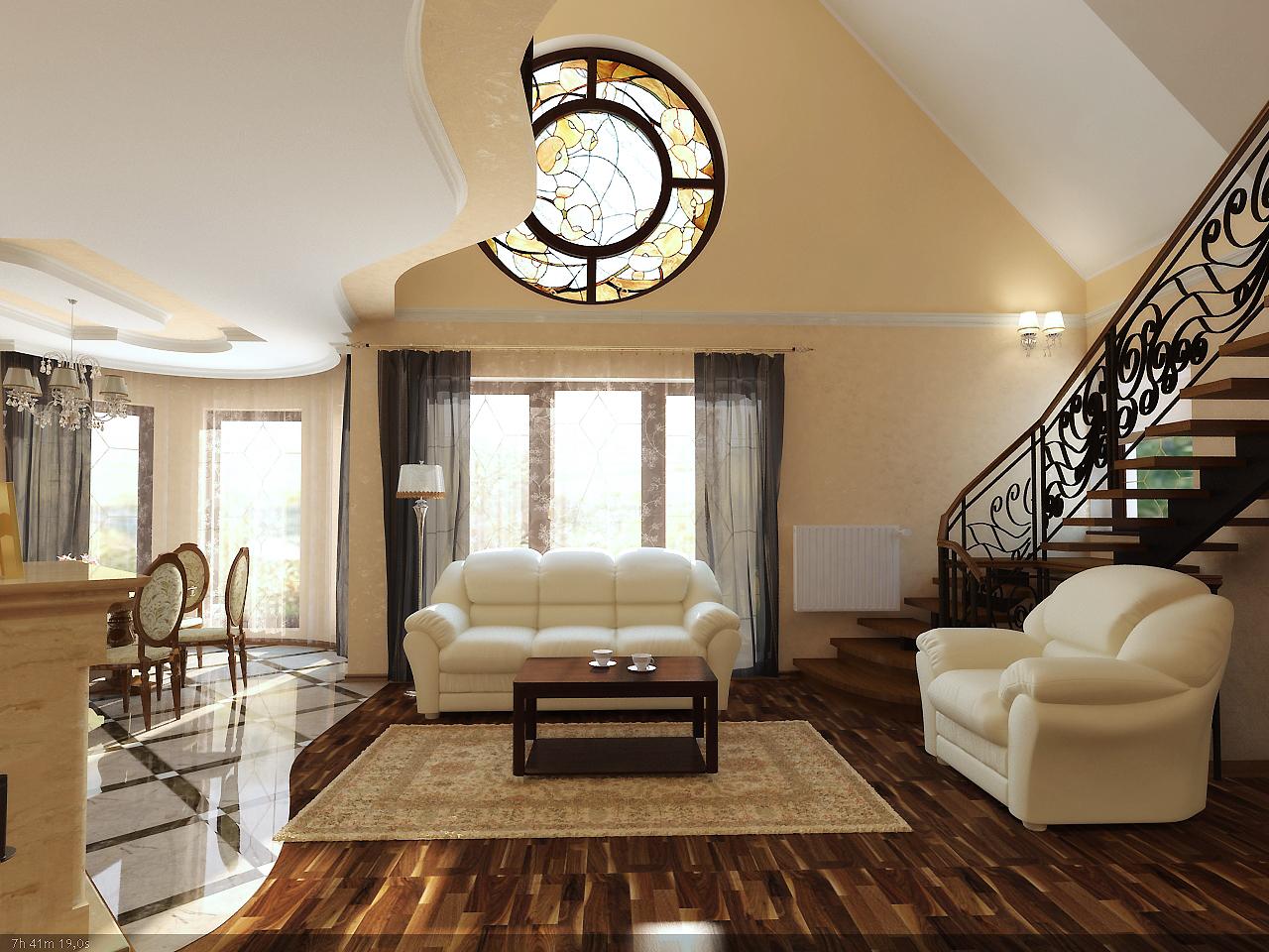 interior-cool-beige-living-room-home-interior-decorating-with-classical-furniture-ideas-principles-of-interior-design