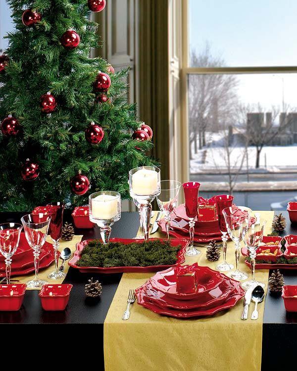 Alege meniul GreenBoxCluj pentru masa de Crăciun!