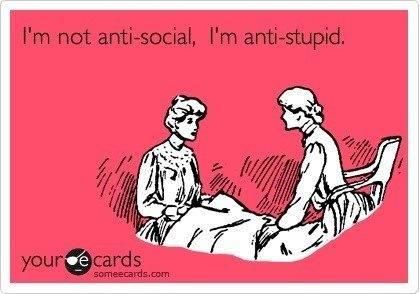 219244-funny-anti-stupid-joke