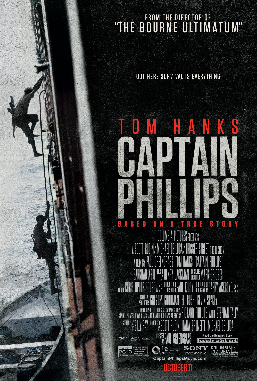 CaptainPhillipsTomHanks