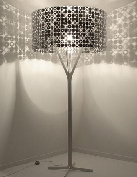 Lamps-Modern1