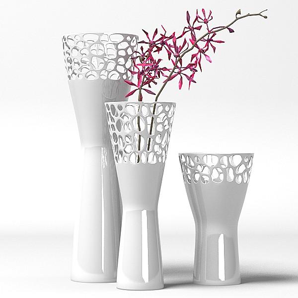 Lsa ice vase & flower.jpgc7b51446-e3c9-417b-b9dd-f6e20d1a1caaLarger