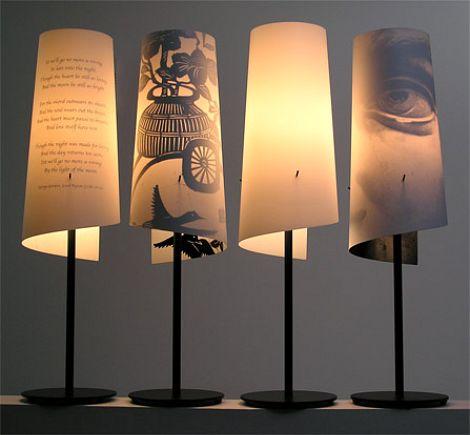 svetila-2