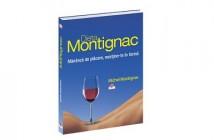 dieta-montignac_mananca-de-placere-mentine-te-in-forma