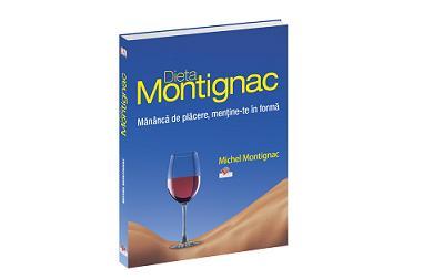Dieta Montignac sau un stil de viață sănătos!