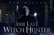 last-witch-hunter-review