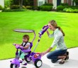 trikes-for-1-year-old-girls-854x1024