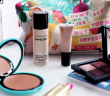 zoe-newlove-beauty-blogger-Make-up-Look-for-Summer-with-Guerlain,-Kiko-Cosmetics-and-Bare-Minerals4
