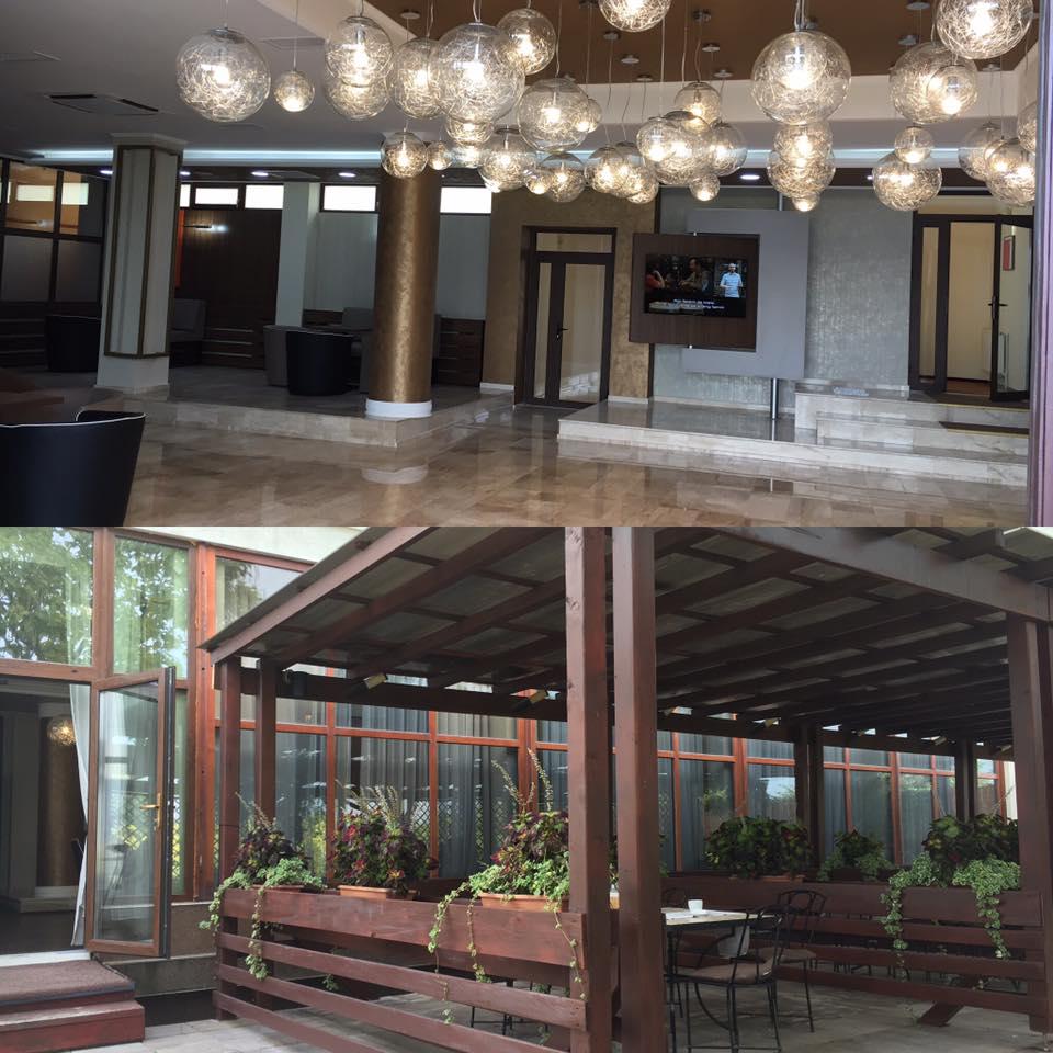 hotel-phoenix-arad1