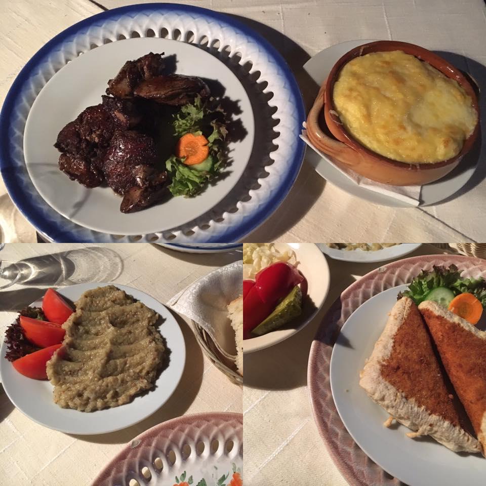 preparate-culinare-sibiu-deweekend