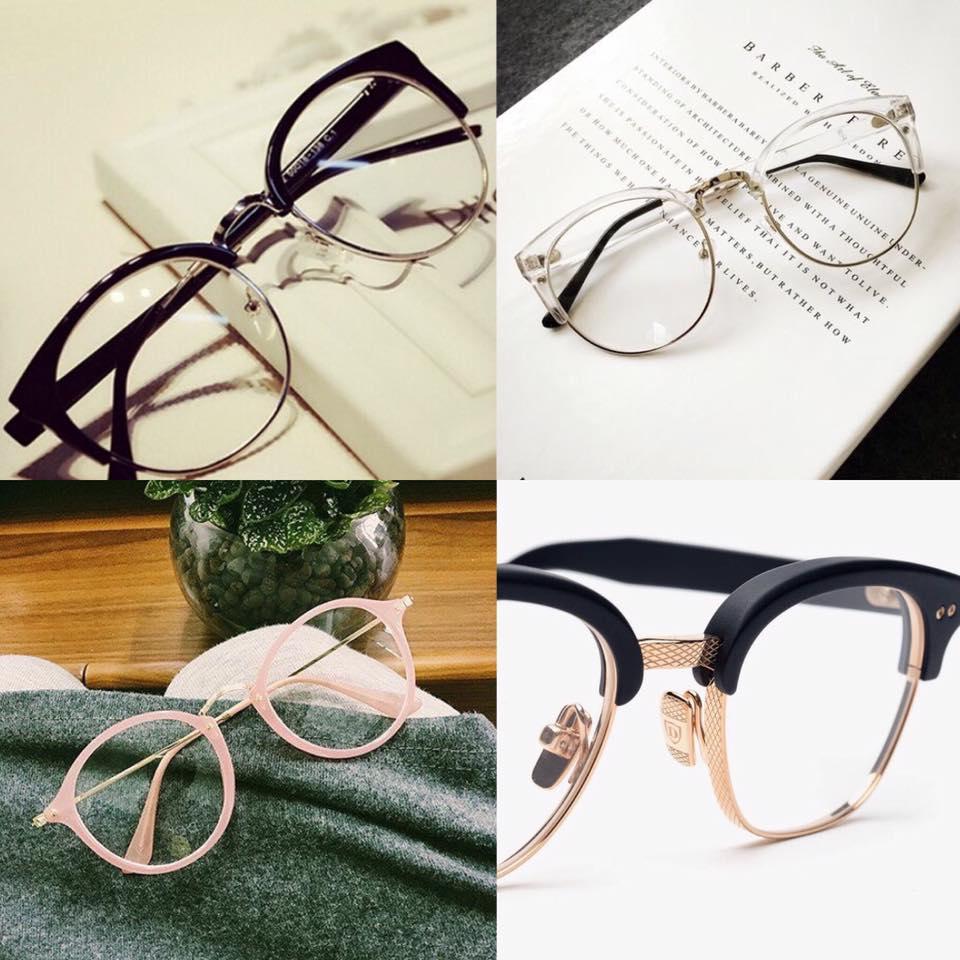 rame-ochelari-deweekend