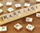 Care sunt principiile pe care funcționează căsnicia?
