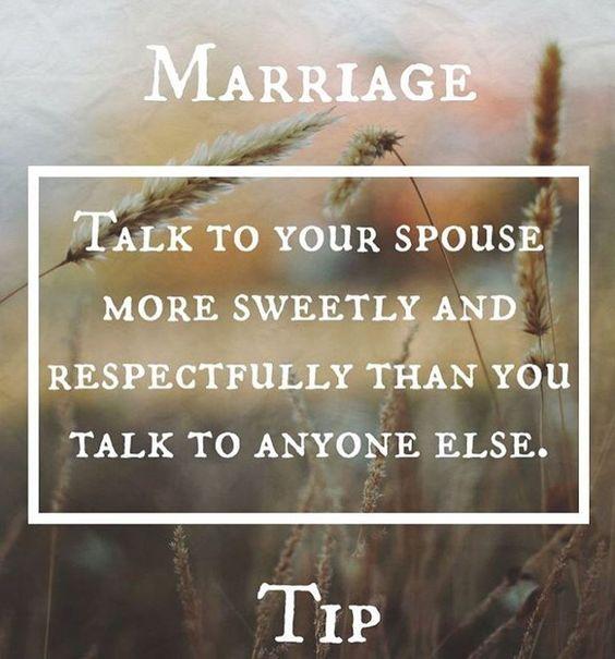 căsnicia