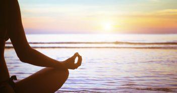 Ce activități relaxante avem în weekend?