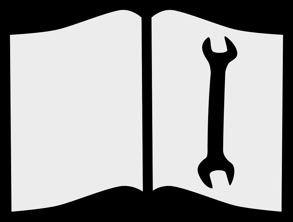 manualul de instrucțiuni