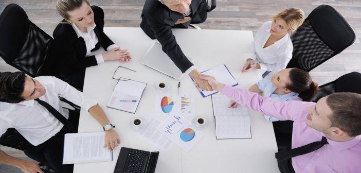 Ce recompense și-ar dori angajații de la angajator?