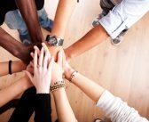 Cum să administrăm corect relațiile cu prietenii?