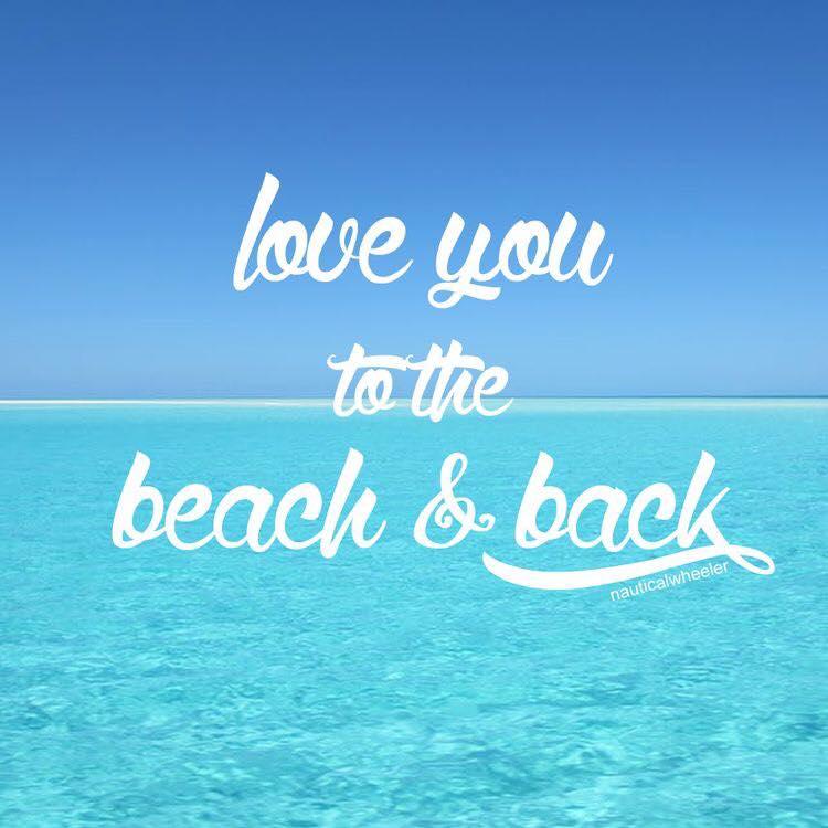 vacanța de vară